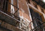 10 pasos para rehabilitar tu vivienda.