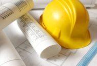 Arquitectos y Aparejadores firman un convenio para el visado del Certificado Final de Obra