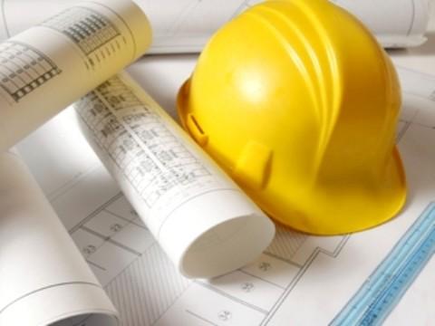 Arquitectos Y Aparejadores Firman Un Convenio Para El Visado Del