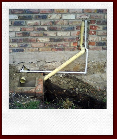 equipo aparejador - Arquitecto Tecnico - Obras graciosas 05