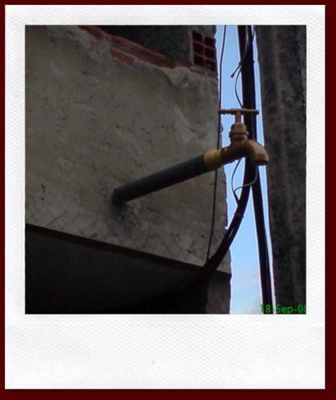 equipo aparejador - Arquitecto Tecnico - Obras graciosas 09