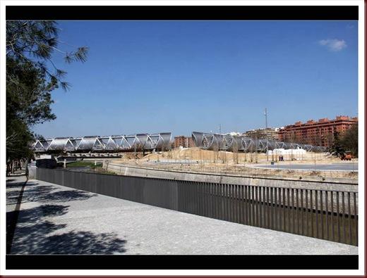 equipo aparejador - Arquitectos Técnicos - Puente Arganzuela 02