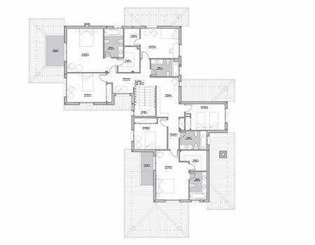 equipo aparejador - Arquitecto Técnico - Plano Boadilla 02