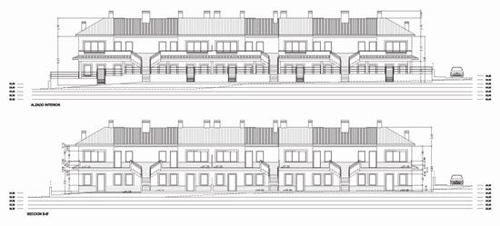 22 viviendas SR6 Belmonte 02 - equipo aparejador - Arquitecto Técnico