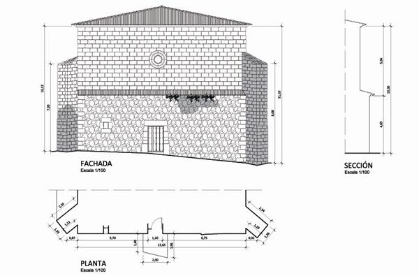 Atrio 01 - equipo aparejador - Arquitecto Tecnico.jpg