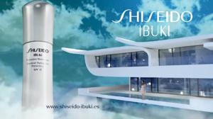 Imagen publicitaria vivienda similar a estudio arquitectura A-cero.