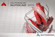 Nuevo Autocad 2015 para Mac con varias mejoras.