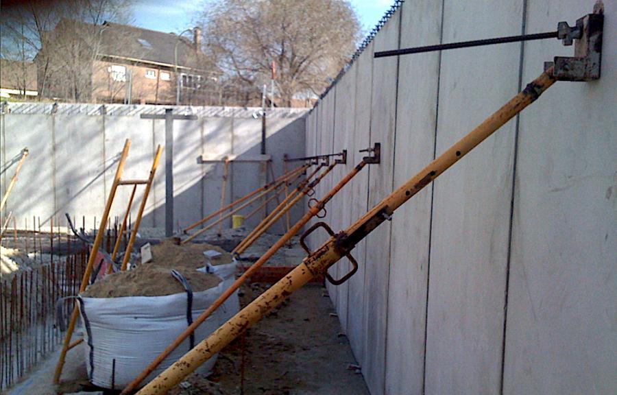 muros contención equipo aparejador 07