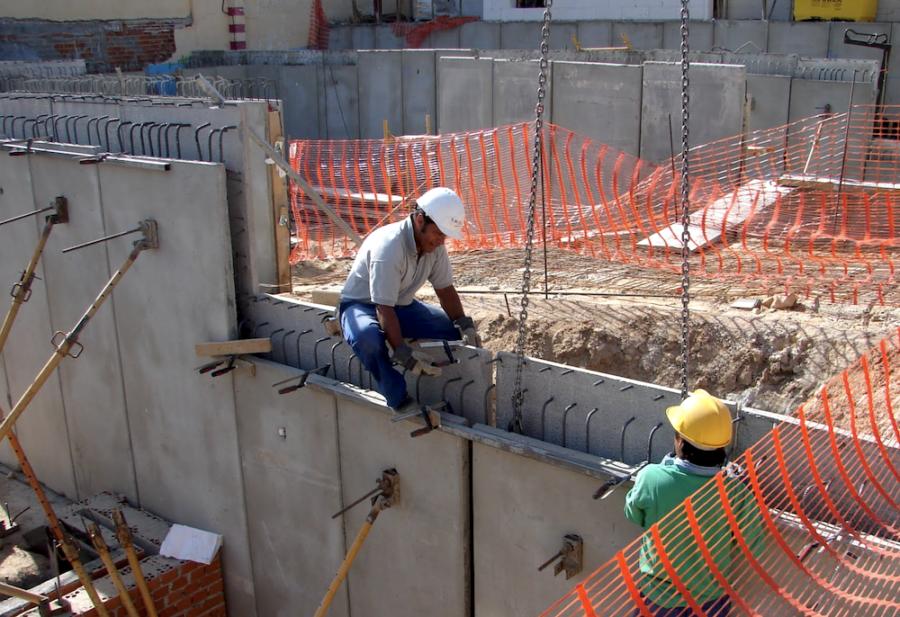 muros contención equipo aparejador 08