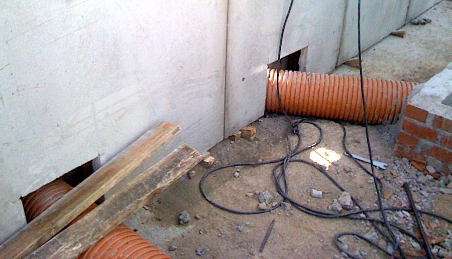 muros contención equipo aparejador 09
