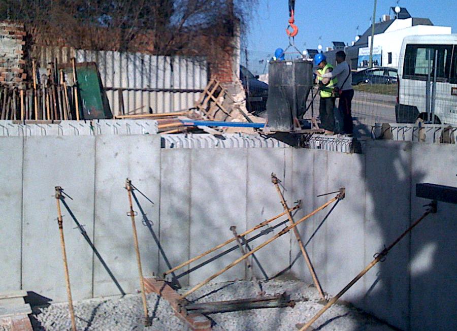 muros contención equipo aparejador 10