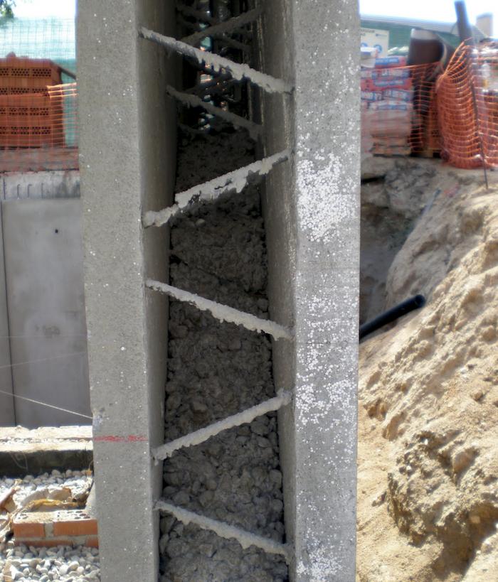 muros contención equipo aparejador 11
