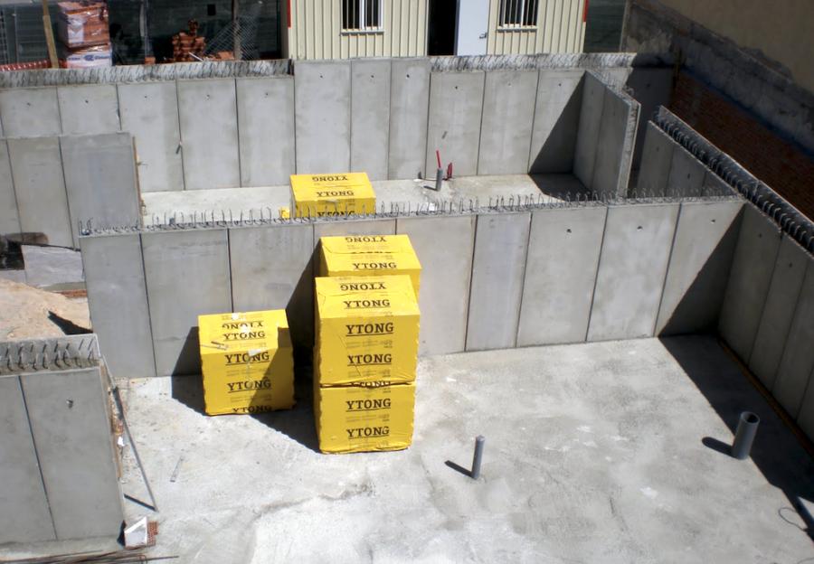 muros contención equipo aparejador 12